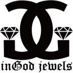 inGod jewels