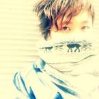 堂本愛 Itoshi.Domoto