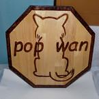pop wan
