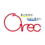 Orec-オレック