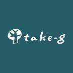 take-g