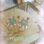 moon sparkle