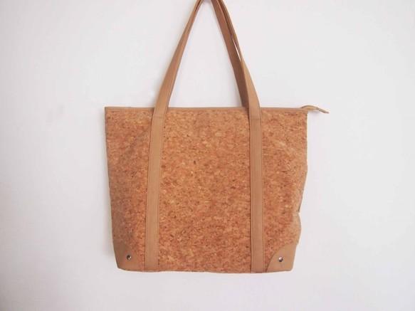 734dfa884a5e naturaism自然コルクショルダーバッグトートバッグハンドバッグショルダーバッグ寛大なパッケージ斜めバックパック トートバッグ naturaism