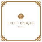 Belle Epoque Bijoux