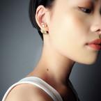 Tiffany Chou