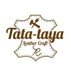 Tata-taya