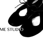 芝麻小室 SESAME STUDIO
