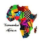 Tumambo