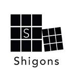 Shigons