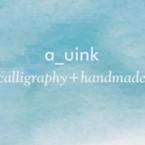 a_uink