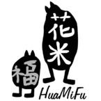 Huamifu