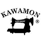 KAWAMON