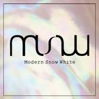 ModernSnowWhite摩登白雪