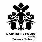 Masayuki Yoshinari