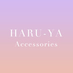 HARU-YA Accessories