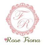 Rose Fiona
