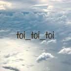 toi_toi_toi