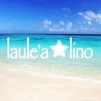 laulea_lino