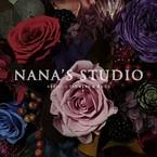 Nana's studio