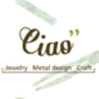 Ciao Metal Design