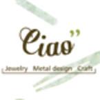Ciao Metal Design
