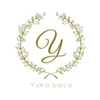 Yuka.baco