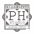 PH studio