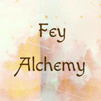 Fey Alchemy