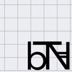 Btn Equal
