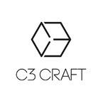 C3CraftStudio