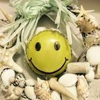 h*smile*iz