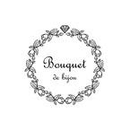 bouquet.b