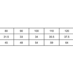 c5b78356f6683 限定sale 120 いちご畑 春夏キャミワンピース 子供服 HIKALIT  通販|Creema(クリーマ)  ハンドメイド・手作り・クラフト作品の販売サイト