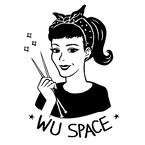 WU SPACE