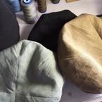 Pujyo Hat