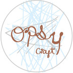 Opsy Craft