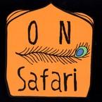 onsafari