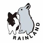 Rainland
