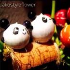akostyleflower