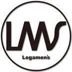 legamen's