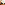 calvary art studio