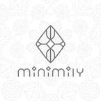 小米粒Minimily
