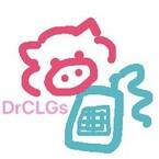DrCLGs