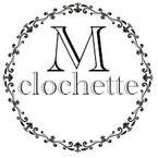 mclochette