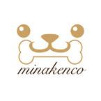 minakenco
