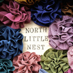North Little Nest