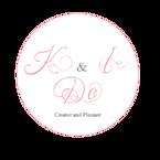 K & I Do