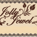 Jolly Jewel creema店