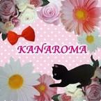 KANAROMA