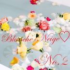 Blanche-Neige❤ mai❤